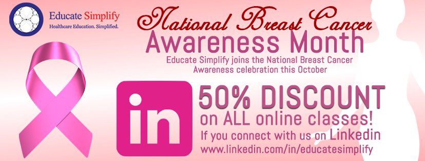 october-educate-simplify-breast-cancer-awareness-month