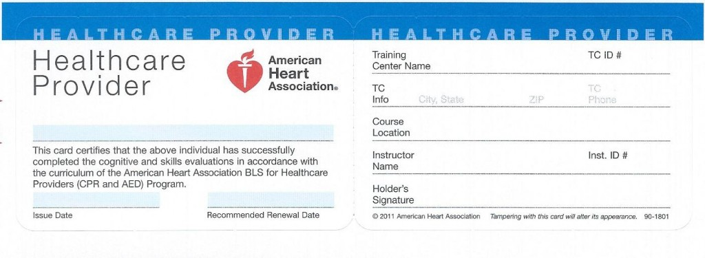 Basic Life Support Bls Course Educate Simplify
