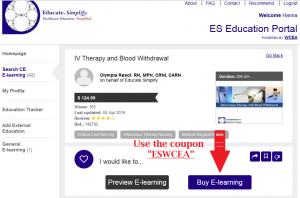 buy_elearning