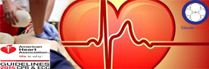 acls-page-icon