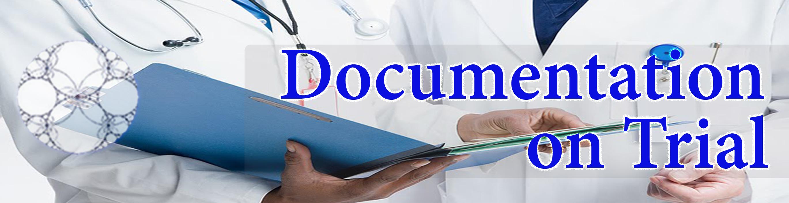 blog-banner-template-docmen