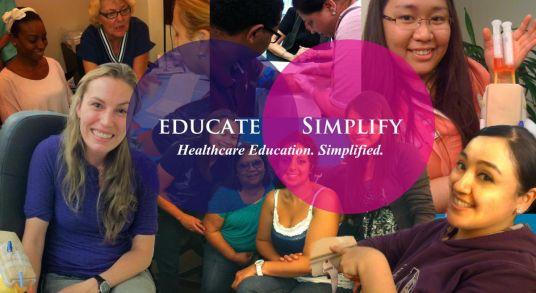 nurse_certification_los_angeles