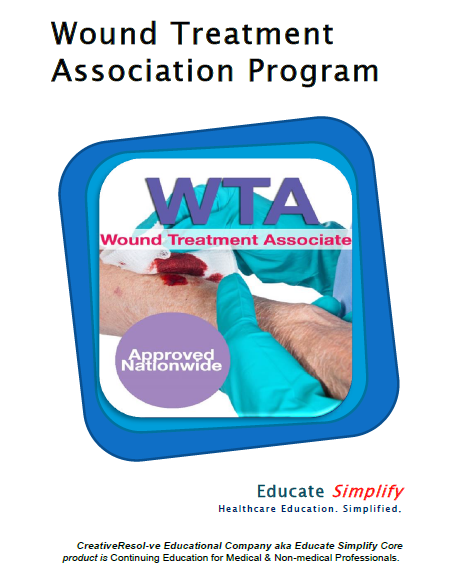 wta_book