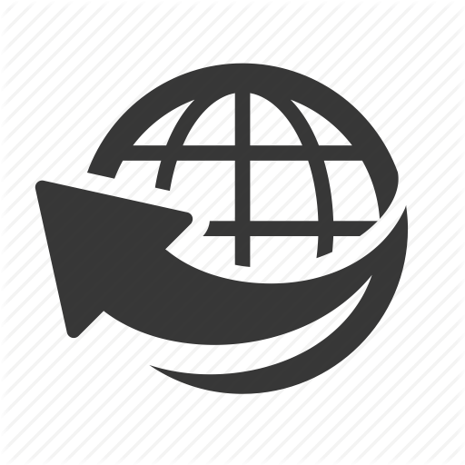 Online Clip Art
