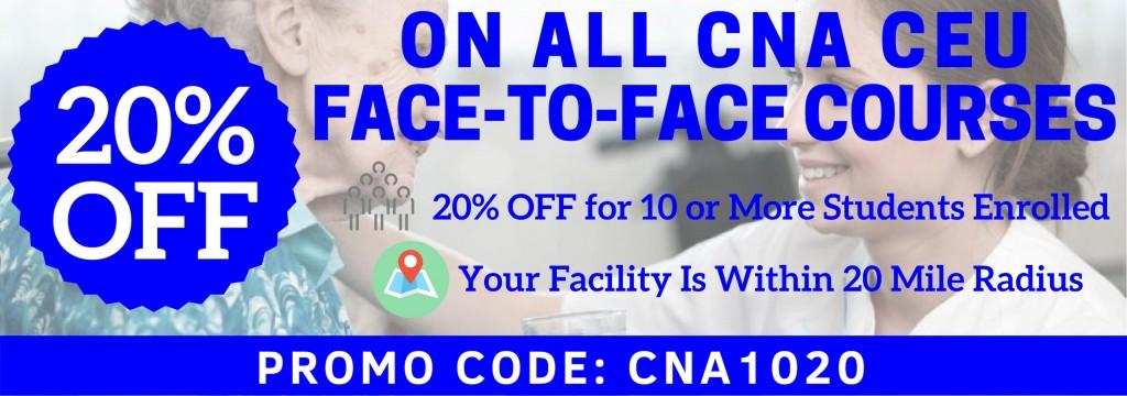 nursing assistant, cna certification, cna classes, cna programs, certified nursing assistant, cna training, cna classes near me