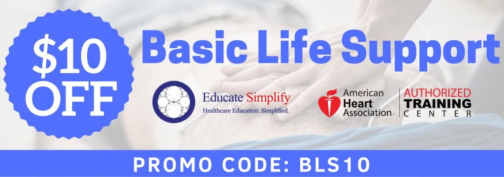bls, aha bls, bls classes near me, aha bls certification, basic life support, bls renewal online, bls certification american heart association,