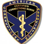 nursing certifications