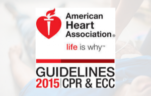 acls class los angeles