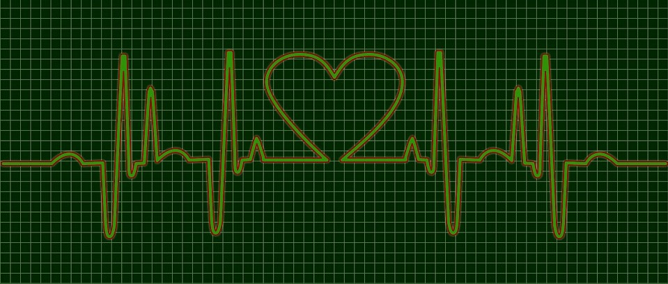 acls algorithms, Pulseless Electrical Activity, PEA, asystole, hypovolemia, pericardial tamponade, pulselessness