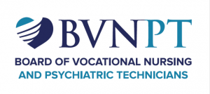 bvnpt-iv-therapy-accreditation