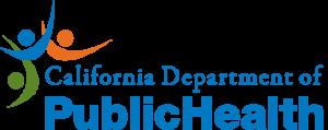 cdph-accreditation