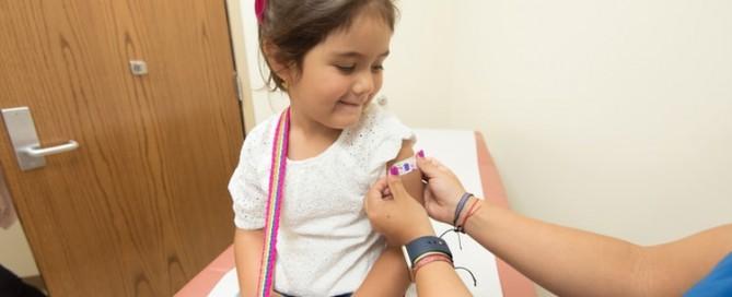 pediatric-nurse-practitioner