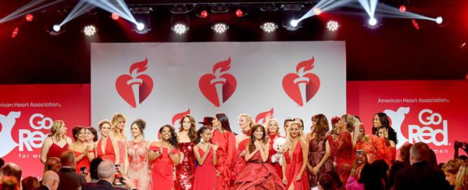 aha-american-heart-association