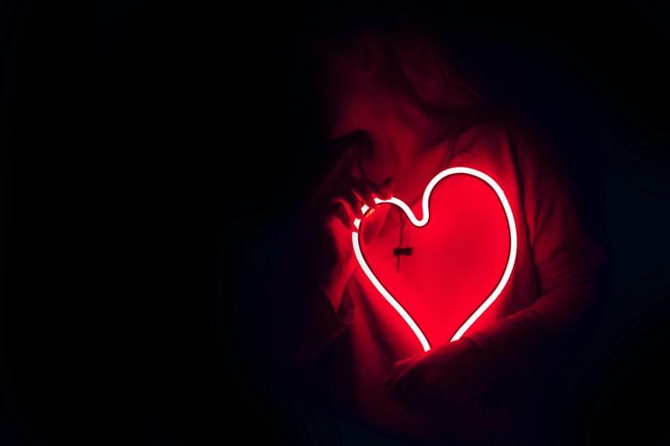 pathophysiology-heart-failure