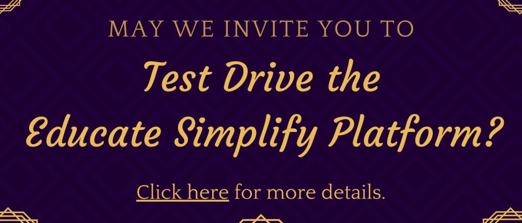 https://educatesimplify.com/ceu-platform-test-drive-free-ces/